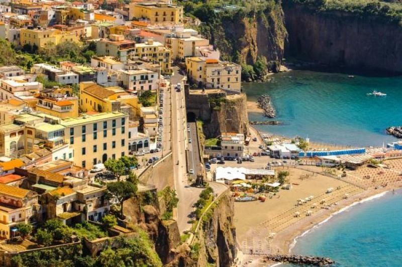 Aerial-view-of-Sorrento-Italy.jpg