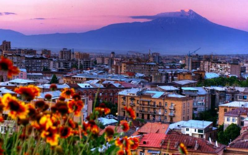 Armenia-City-Yerevan-HD-Wallpaper-1.jpg