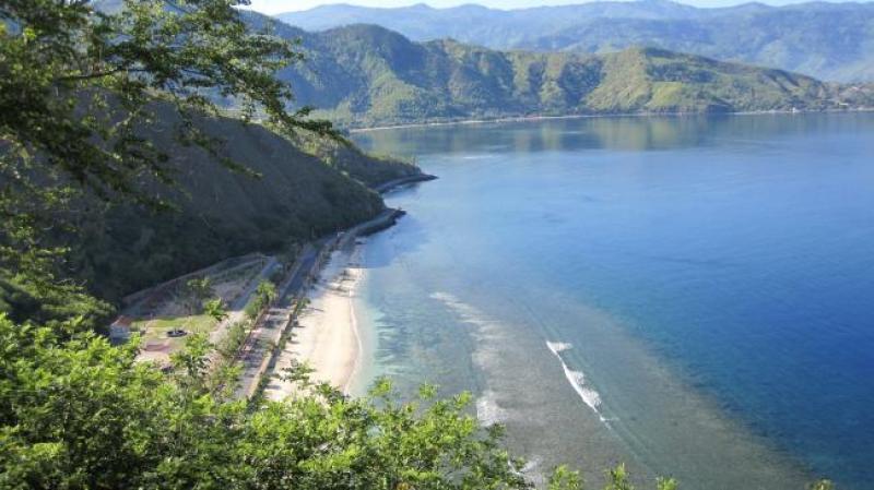 image-East.Timor.original.3744.jpg