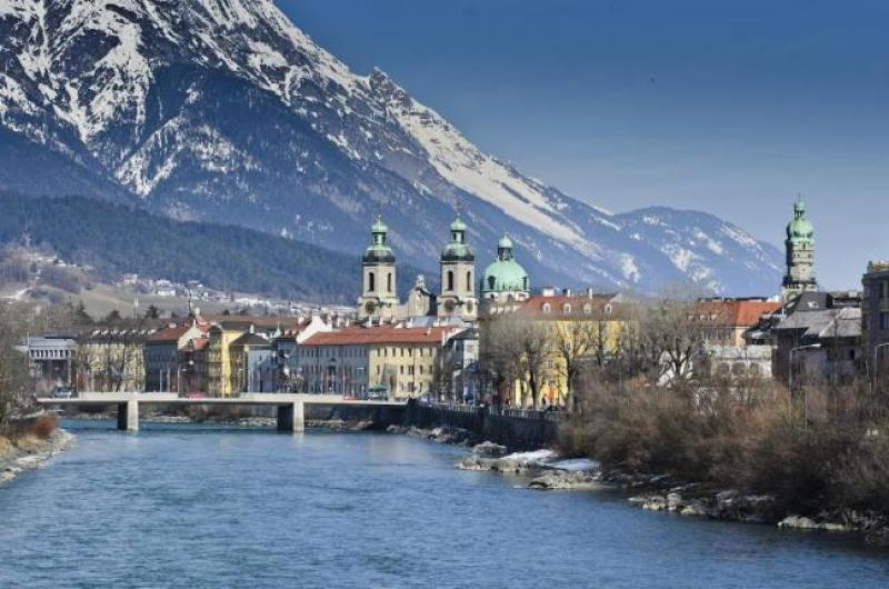 Innsbruck-Affordable-European-Vacations.jpg