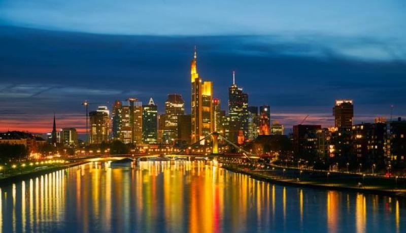 frankfurt-am-main-2263351_960_720.jpg