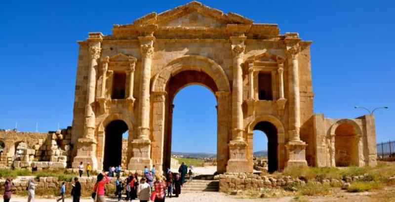 jordan-country-history-culture-and-information.jpg