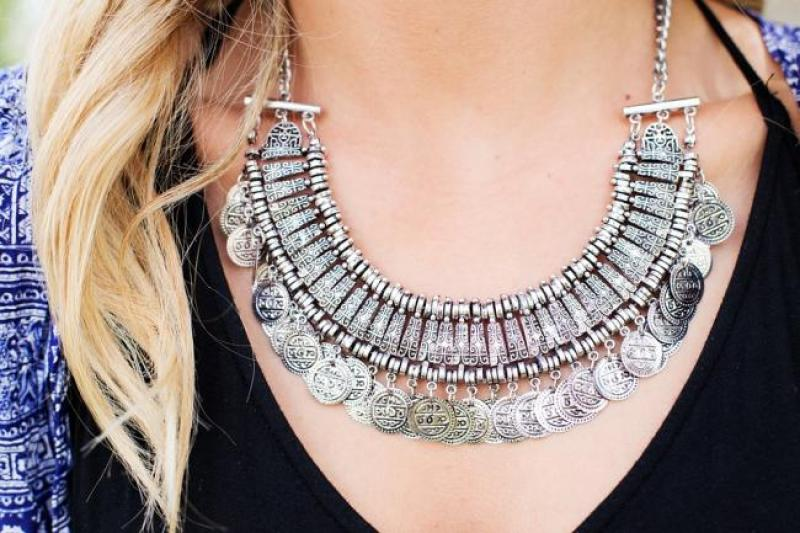 necklace-518275_960_720.jpg
