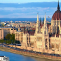 679_budapest-danube-day-cruise-with-lunch-or-drinks-960x440.png