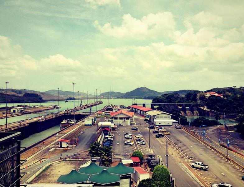 Panama City Gezi Rehberi Panama City And The Most