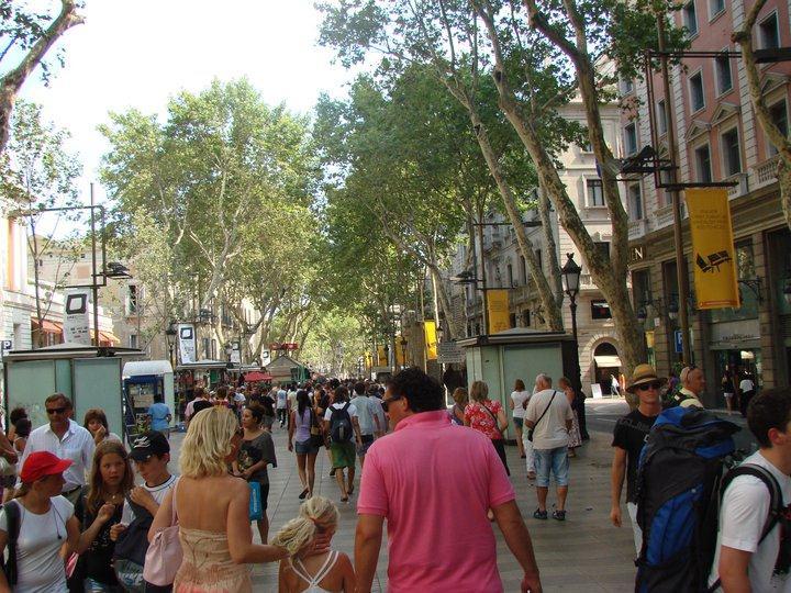 Barselona-3
