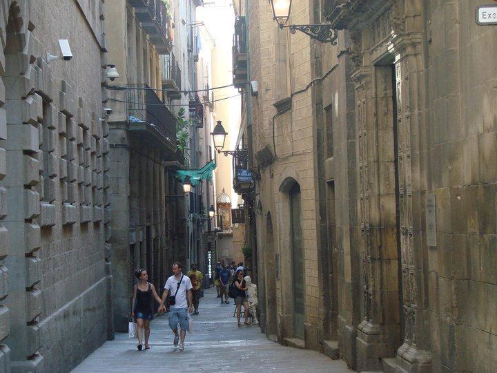 Barselona-4