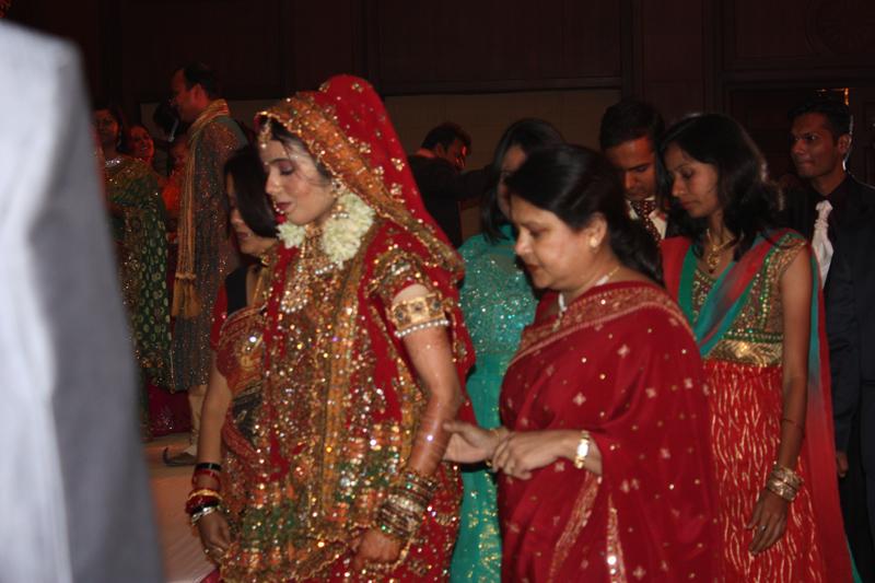 Image result for hindistanda düğün adetleri