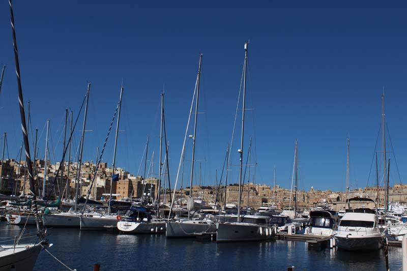 Cottonera (Three Cities)-1