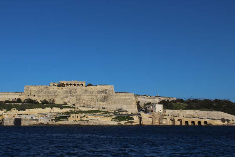 Cottonera (Three Cities)-3